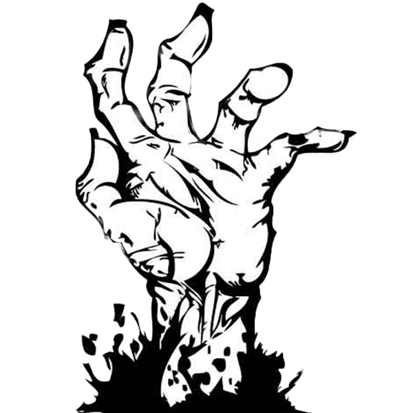 Horror Events bei Teamplay Events