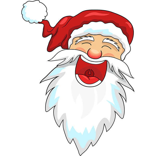 Weihnachtsfeier bei Teamplay Events