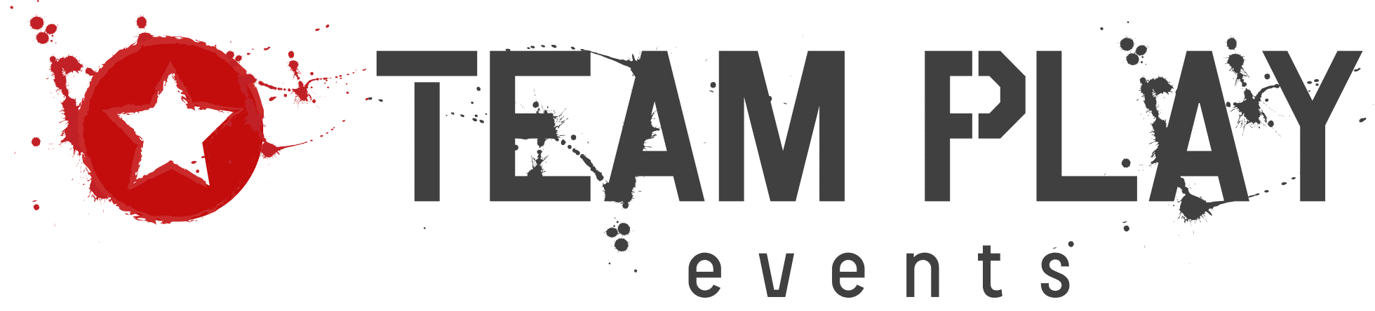Teamplay-Events