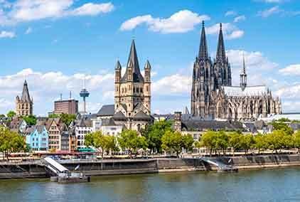 Köln-Events-Köln-Teambuilding-Events-Teambuilding-in-Köln-Teambuilding-Köln-Weihnachtsfeier-Köln-Weihnachtsevents-in-Köln-Köln-Weihnachtsfeier